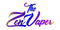 The Zen Vaper